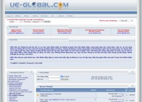 ue-global.com