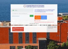ue.beun.edu.tr