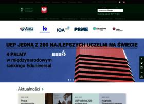 ue.poznan.pl