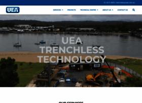 uea.com.au