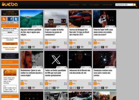 ueba.com.br