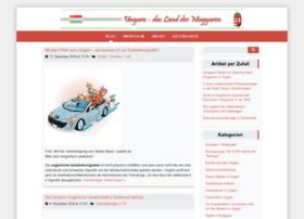 ueber-ungarn.de