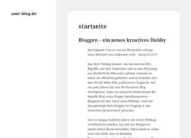 uebersetzer.user-blog.de