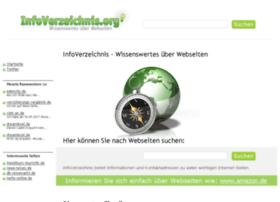 ueberuns.org
