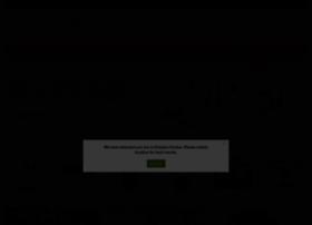 uec.leica-geosystems.com