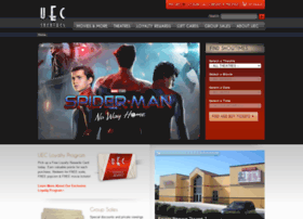 Nelco Cineplex Showtimes amp Tickets  38701 Movie Theaters