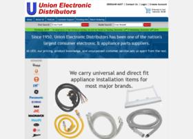 ued.net