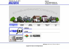 ueda-motoi.co.jp