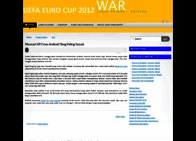 uefaeurocup2012.blogspot.com