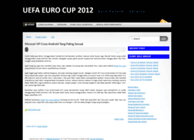 uefaeurocup2012.blogspot.in