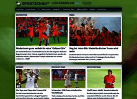 uefafrauenem.sportschau.de