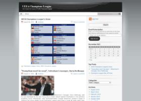 uefalive.wordpress.com