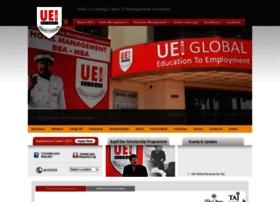 uei-global.com