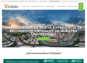 uelbosque.edu.co