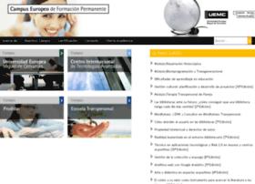 uemconline.com