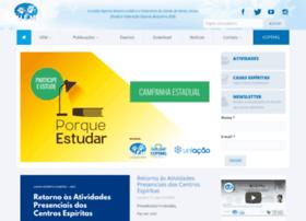 uemmg.org.br