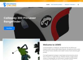 uemo.org