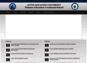 uemyo.aku.edu.tr