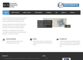 ues.edu.au