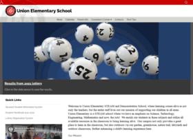 ues.sumnerschools.org