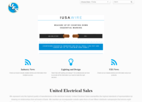 uesfl.com