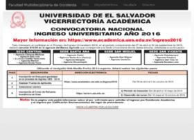 uesocc.edu.sv