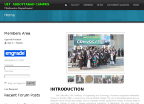 uet-abbottabad.webs.com