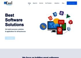 uexel.com