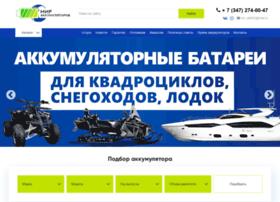 ufa-akb.ru