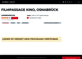 ufa-filmpassage-kino-osnabruck.kino-zeit.de