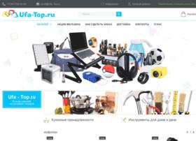 ufa-top.ru