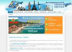 ufa-visa.ru