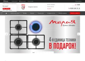 ufa.marya.ru