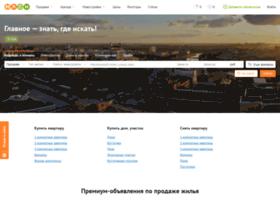 ufa.mlsn.ru