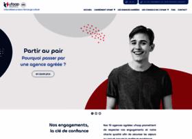 ufaap.org