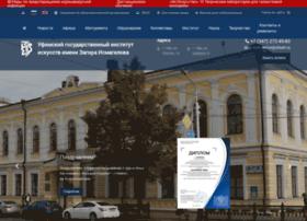 ufaart.ru
