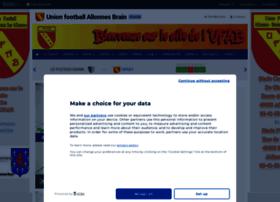 ufab.footeo.com