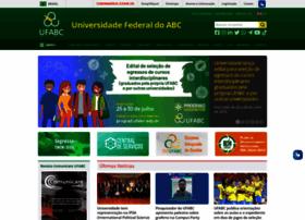 ufabc.edu.br