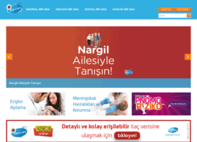 ufakbirara.com