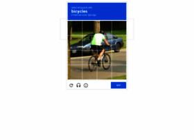 ufalove.com
