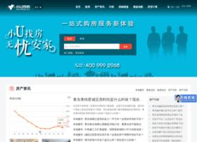 ufangw.com