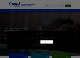 ufaw.org.uk