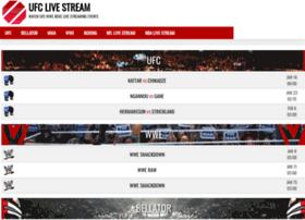 ufc-stream.com