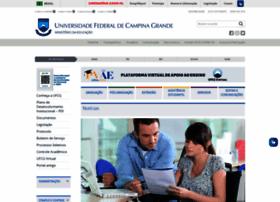 ufcg.edu.br