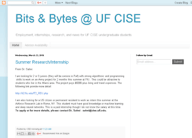 ufcise.blogspot.com