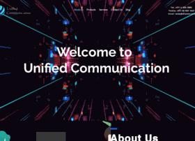 ufcomm.com
