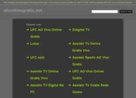 ufconlinegratis.net