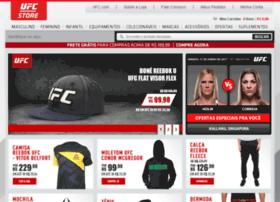ufcstore.com.br