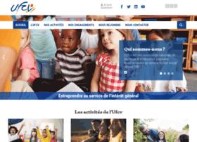 ufcv.asso.fr