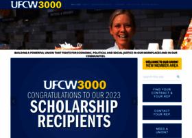 ufcw21.org